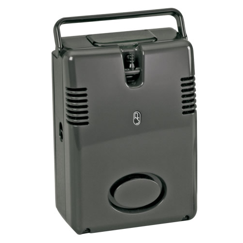 airsep-freestyle-3-portable-oxygen-concentrator-bd9