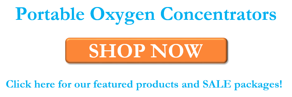 Updated: 2016-2017, Portable Oxygen Concentrators – Chart, Update